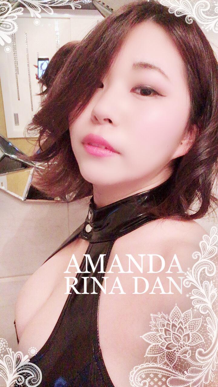 【藤堂 つかさ】   五反田SMクラブ AMANDA 東京ミストレス 高級